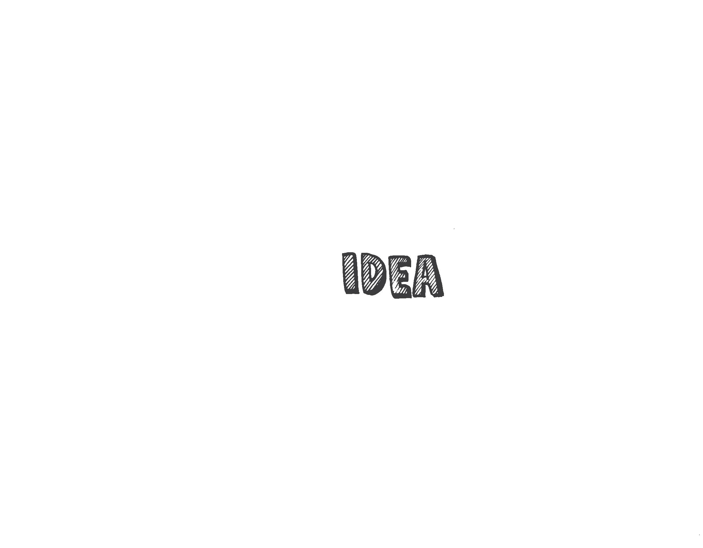 nina-altengarten.de Logo